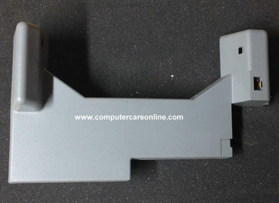 C6090-60349 DesignJet 5000 / 5500 Series Take Up Reel Sensor