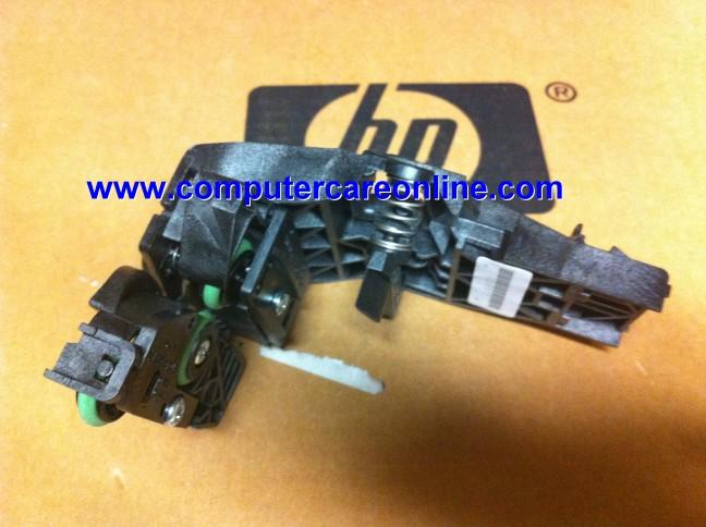 hp designjet 510 service manual