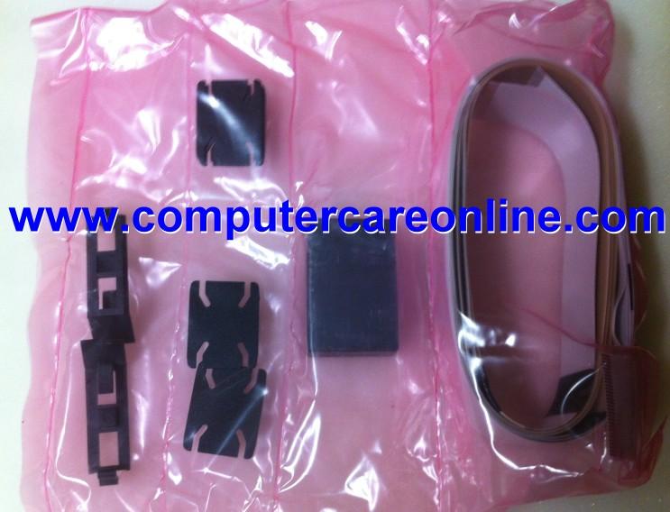C7770-60274 DesignJet Plotter 500 / 800 42 inch Trailing Cable