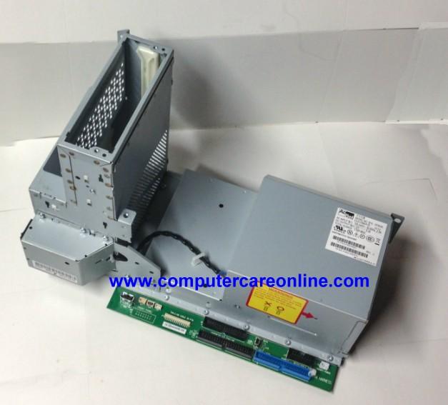 CR647-67011 CR651-67006 Main PCA Board New