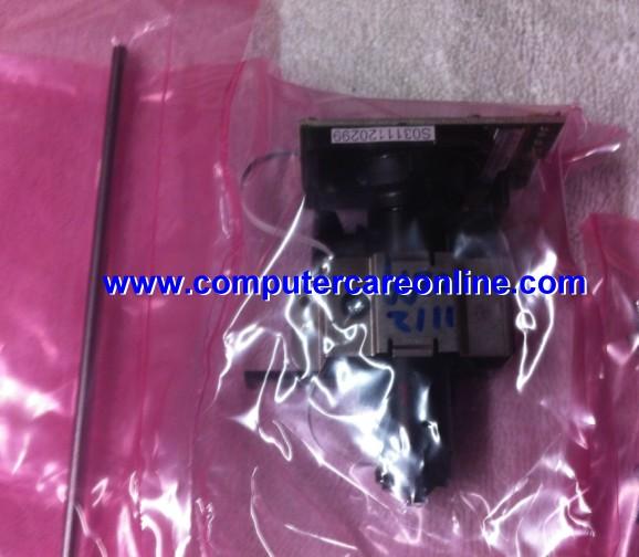 Q6651-60270 DesignJet Optical Media Advance Sensor New OEM