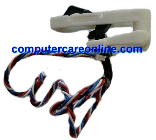 Hp c6075b designjet 130 - 44c