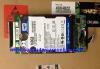 40X4822 Lexmark Hard Drive