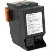 4124703Q Remanufactured Inkjet Cartridge for Hasler