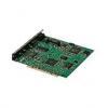 12G1695 44D0000 Refurbished MarkNet N2001e Ethernet 10/100BaseTX