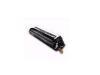 484-5 Black Compatible Laser / Fax Toner for Pitney Bowes