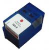765-9 Red Compatible Postage InkJet Cartridge for Pitney Bowes