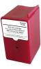 793-5 Red Compatible Postage InkJet Cartridge for Pitney Bowes