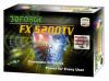 GeForce FX5200 128MBTV-out Low Profile AGP Video Card