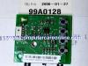 99A0128 ITC Card ASM for Optra S / SE printers New OEM