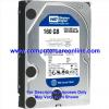 Q1252-60054 DesignJet 5500 PS Hard Drive Bare