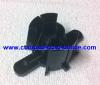 C3174-40011 DesignJet 300 / 400 Series Spindle End Cap