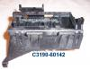 C3190-60142 DesignJet Plotter Service station assembly