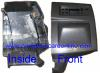 C6074-60396 C6072-60165 DesignJet 1050 / 1055 Series Right End Cover