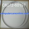 C6072-60197 DesignJet 1050C / 1055CM Encoder Strip New
