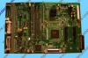 C6074-60406 C6074-60283 DesignJet 1050C Plus 1055CM plus Main Logic Board