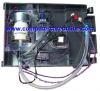 C6074-60387 DesignJet 1050 / 1055 CM Air Pressure System New