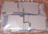 C7769-60164 DesignJet 500 / 800 Series Setup Printhead Kit