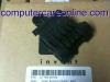 C7769-60169 DesignJet 500 / 800 Rollfeed Cutter Bushing