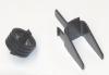C7769-60176 DesignJet Plotter Belt Tensioner