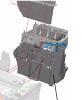 C7769-60373 DesignJet Plotter Ink Supply Station
