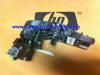 C7769-60390 C7769-60163 DesignJet 500 / 800 Cutter Assembly