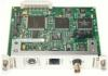 J2552B J2552-60003 Refurb JetDirect Internal Print Server