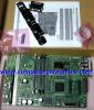 Q1251-69269 Q1251-60269 DesignJet 5000 / 5500 Series Main Logic PC Board