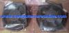 Q1251-60279 DesignJet 5000 / 5500 Cooling Fans