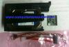 Q1252-60054 DesignJet 5500 PS Hard Drive Kit OEM New