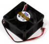 Q1271-60160 DesignJet L25500 4000 4500 CPU Cooling Fan