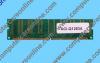Q1283A DesignJet 1050C Plus 1055CM Plus 128MB Compatible Memory
