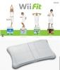 Computer Care One Day Only Sale Wii Fit