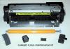 C2037-69010 Remanufactured LaserJet 4 Plus Maintenance Kit