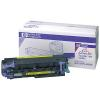 C4155A R95-3012-000CN Color LaserJet 8500 / 8550 Maintenance Kit NEW