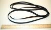 C4704-60207 DESIGNJET 2000CP / 2500CP / 2800CP CARRIAGE Drive BELT
