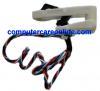C6074-60402 C6072-60190 DesignJet 1050C 1055CM Media Sensor