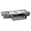 C7310A OfficeJet 250 sheet input tray