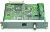 J4100A DesignJet LaserJet 400N Internal Print Server JetDirect