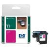 C4812AN No. 11 Magenta DesignJet / DeskJet Printhead