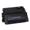 Q1338A HP38A High Capacity Compatible Toner Cartridge